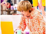 テレビ東京オンデマンド「テレビ演劇 サクセス荘3第3回 ラストシーンでサクセス!」