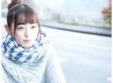 テレビ東京オンデマンド「ゆるキャン△ 第1話」