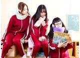 テレビ東京オンデマンド「ゆるキャン△ 第2話」