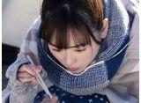 テレビ東京オンデマンド「ゆるキャン△ 第6話」