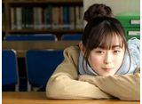 テレビ東京オンデマンド「ゆるキャン△ 第12話」