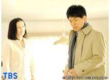 TBSオンデマンド「夜行観覧車」第7話 事件の夜夫が見たモノ・・・狂った母2人