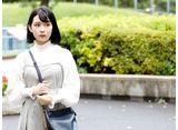 テレビ東京オンデマンド「ざんねんないきもの事典 第二十一話〜第二十四話」