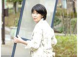 カンテレドーガ「大豆田とわ子と三人の元夫 #1 3回結婚して3回離婚した。でも私は幸せを諦めない」