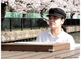カンテレドーガ「セブンルール #195 特別な水上空間から大阪の魅力を発信する絶景遊覧船!」