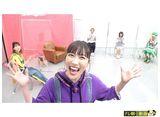テレ朝動画「ももクロChan〜Momoiro Clover Z Channel〜 #543」