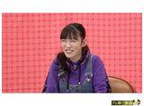 テレ朝動画「ももクロChan〜Momoiro Clover Z Channel〜 #544」
