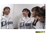 テレ朝動画「ももクロChan〜Momoiro Clover Z Channel〜 #545」