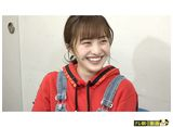 テレ朝動画「ももクロChan〜Momoiro Clover Z Channel〜 #546」