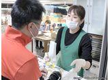 カンテレドーガ「セブンルール #196 学生の上京生活支える寮!人気の理由は食べ放題ごはん」