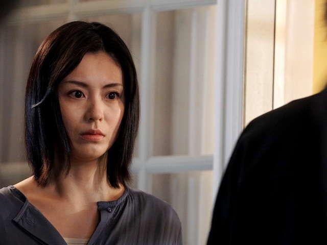 テレビ東京オンデマンド「私の夫は冷凍庫に眠っている 第二話「生贄」」