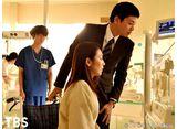 TBSオンデマンド「コウノドリ(2015) 9.燃え尽きて… 病院を去るとき」