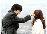 TBSオンデマンド「ダメな私に恋してください 第9話 主任の大決心!彼女か私か」