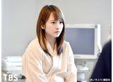 TBSオンデマンド「コウノドリ(2017) 3.母を救え 産後うつと無痛分娩…」