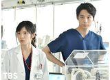 TBSオンデマンド「コウノドリ(2017) 5.長期入院 ママがあなたにできること」