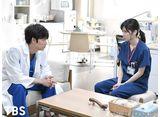 TBSオンデマンド「コウノドリ(2017) 6.母と子を救え!チーム救命医療」