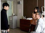 TBSオンデマンド「コウノドリ(2017) 9.不育症 世界一の味方は誰?」