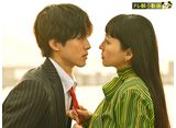 テレ朝動画「あのときキスしておけば EPISODE 01」
