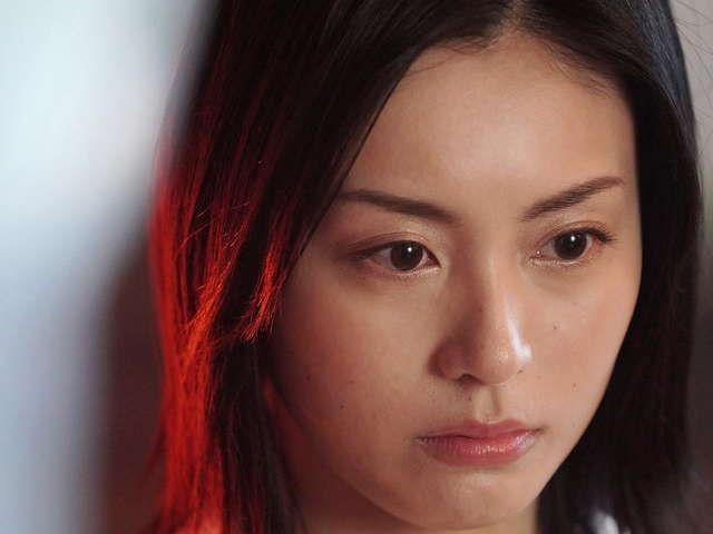 テレビ東京オンデマンド「私の夫は冷凍庫に眠っている 第三話「聖餐」」