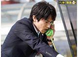 テレ朝動画「特捜9 season4 #5 殺しの設計図」