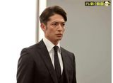 テレ朝動画「桜の塔 第4話」