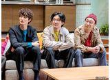 カンテレドーガ「大豆田とわ子と三人の元夫 #5 前編完結へ〜三度目のプロポーズ」