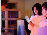 テレビ東京オンデマンド「私の夫は冷凍庫に眠っている 第四話「告解」」