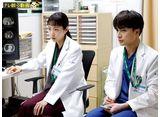 テレ朝動画「泣くな研修医 episode4 嘘は悪いことですか?」