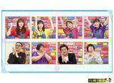 テレ朝動画「ももクロChan〜Momoiro Clover Z Channel〜 #548」