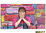 テレ朝動画「ももクロChan〜Momoiro Clover Z Channel〜 #550」