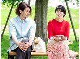カンテレドーガ「大豆田とわ子と三人の元夫 #7 第2章スタート!最後の恋のはじまりは突然に」