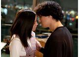テレビ東京オンデマンド「理想のオトコ 第3話 これって勘違い?」