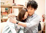 テレビ東京オンデマンド「理想のオトコ 第6話 貴方をずっと待っている」