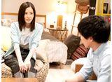 テレビ東京オンデマンド「理想のオトコ 第7話 すれ違う二人」