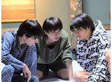 テレビ東京オンデマンド「DIVE!! 第7話」