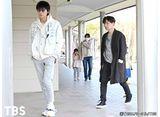 MIU404【TBSオンデマンド】#02 切なる願い