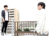 MIU404【TBSオンデマンド】#06 リフレイン