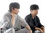 MIU404【TBSオンデマンド】最終話 ゼロ