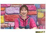 テレ朝動画「ももクロChan〜Momoiro Clover Z Channel〜 #552」