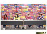 テレ朝動画「ももクロChan〜Momoiro Clover Z Channel〜 #553」