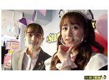 テレ朝動画「ももクロChan〜Momoiro Clover Z Channel〜 #554」