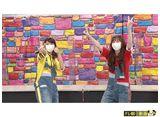 テレ朝動画「ももクロChan〜Momoiro Clover Z Channel〜 #555」