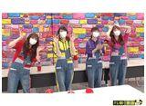 テレ朝動画「ももクロChan〜Momoiro Clover Z Channel〜 #556」