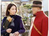 テレビ東京オンデマンド「生きるとか死ぬとか父親とか 第一話 結婚とか独り身とか」