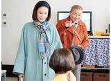 テレビ東京オンデマンド「生きるとか死ぬとか父親とか 第二話 老いるとか思い出とか」