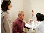 テレビ東京オンデマンド「生きるとか死ぬとか父親とか 第三話 美容とか見た目とか」