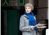 テレビ東京オンデマンド「生きるとか死ぬとか父親とか 第五話 嫉妬とか愛情とか」