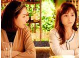 テレビ東京オンデマンド「生きるとか死ぬとか父親とか 第八話 恋人とかキャリアとか」