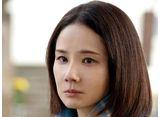 テレビ東京オンデマンド「生きるとか死ぬとか父親とか 第十話 母親とか懇願とか」