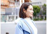 テレビ東京オンデマンド「生きるとか死ぬとか父親とか 最終話 生きるとか死ぬとか」